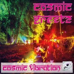 Cosmic_Vibration_CD_Cover_01