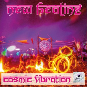 Cosmic_Vibration_CD_Cover_02