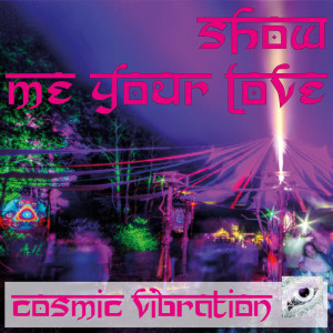 Cosmic_Vibration_CD_Cover_03