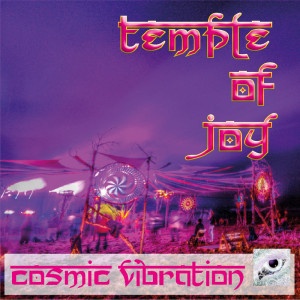 Cosmic_Vibration_CD_Cover_04