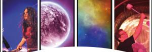 Cosmic_Vibration_Slider01