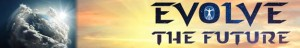 cv_evolvethefuture_banner