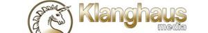 cv_klanghaus_media_banner