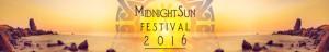 cv_midnightsun_banner