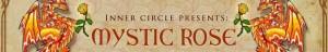 cv_mysticrose_banner