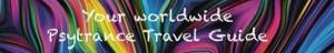 cv_trancersguide_banner